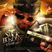 Stack Bundles - Salute Me: The Lost Tapes