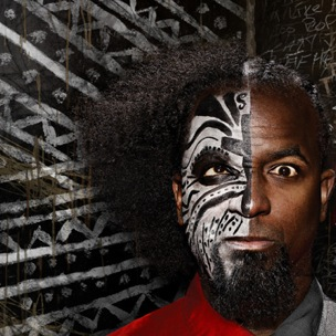 "Tech N9ne To Release Six Unheard ""K.O.D."" Tracks As ""Seepage"" EP"