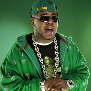 Twista's Life And Career Subject of New Documentary