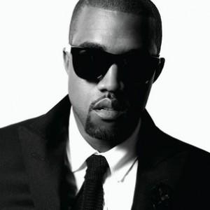Kanye West f. John Legend, The-Dream, Ryan Leslie, Tony Williams, Charlie Wilson, Elly Jackson, Alicia Keys, Fergie, Kid Cudi, Rihanna & Elton John - All Of the Lights [Album Version]