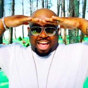 "Cee Lo Green Talks ""The Lady Killer's"" Inspiration"
