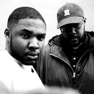 "Blackalicious: ""We Make Necessary Music"""