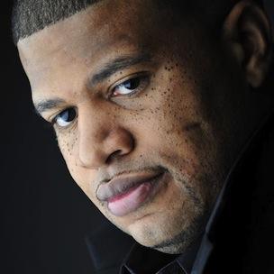 National Museum of Hip-Hop Pres. Craig Wilson Reveals KRS-One Pledged $50,000