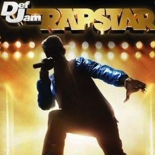 DJ Premier, Just Blaze Contribute Music For Def Jam Rapstar Game