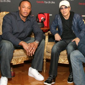 "Dr. Dre, Snoop Dogg and Akon's ""Kush"" Goes On Sale At iTunes November 18"
