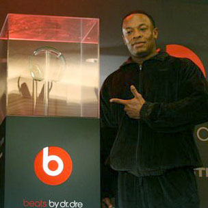 Director Joeseph Kahn Hints At New Dr. Dre Video