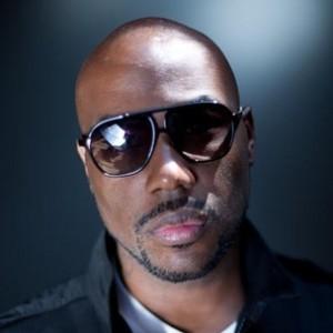 I-20 f. Ludacris - My Swag [Prod. Heatmakerz]