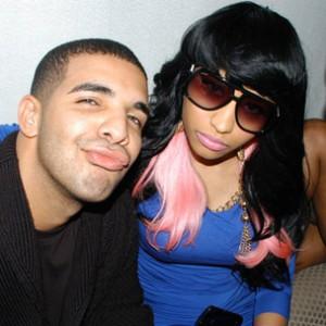 Nicki Minaj f. Drake - Moment 4 Life