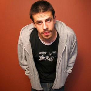 "Rhymesayers Entertainment - Celebrates Michael ""Eyedea"" Larsen"