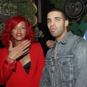 Rihanna f. Drake - What's My Name