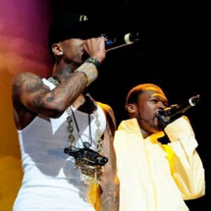 Soulja Boy Shares Lessons Learned From Kanye West And 50 Cent