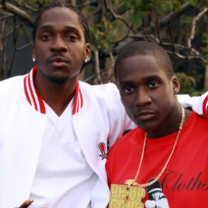 Pusha T Speaks On Malice And More In New Interview