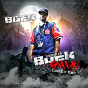 Young Buck - Back On My Buck Shit Vol. 2: Change of Plans