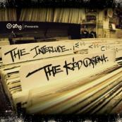 LRG Presents: The Kid Daytona - The Interlude