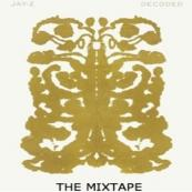 Jay-Z - Decoded: The Mixtape - Part 1