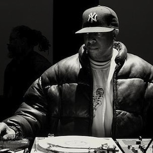DJ Premier Gives Details Of Pete Rock Album, Wu-Tang Clan To Appear
