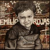 DJ Green Lantern and Famous Stars & Straps Present: - Emilio Rojas - Life Without Shame