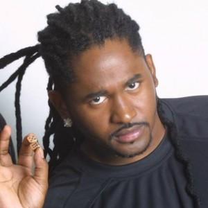Mad Lion f. Dr. Dre, Snoop Dogg & Akon - Kush Refix