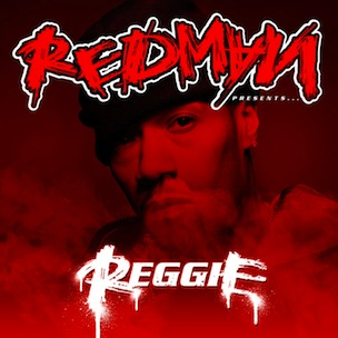 "Tracklisting & Cover Art Revealed To Redman's ""Reggie"", Kool Moe Dee Featured"
