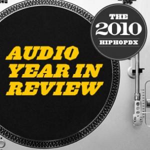 DXAudio Year In Review: Wiz Khalifa - Black & Yellow [Prod. Stargate]