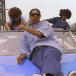 Throwback Thursday Video - Bone Thugs-N-Harmony: 1st Of Tha Month