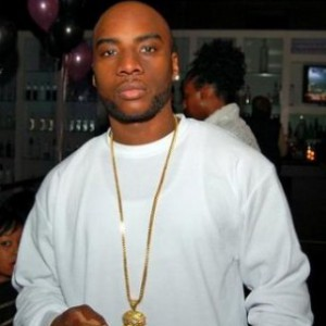 Charlamagne Tha God Responds To Cipha Sounds' Haitian Comments