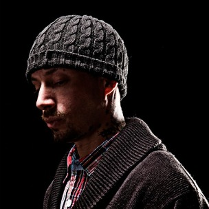 Eligh Discusses Eyedea, New School Emcees & More