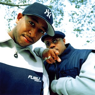 DJ Premier Confirms Unreleased Gang Starr Material, Promises Foundation Album