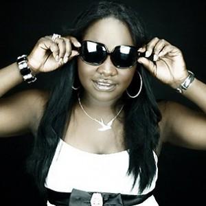 Former Cash Money Rapper Magnolia Shorty Murdered