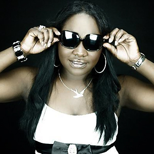 Former Cash Money Rapper Magnolia Shorty Murdered