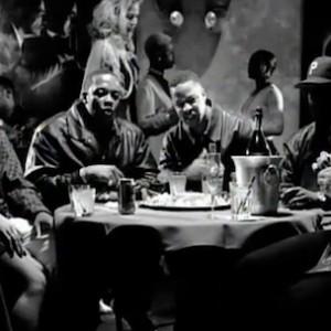 Sam Sneed f. Dr. Dre - U Better Recognize (HQ Remaster)