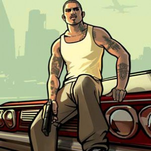 Cypress Hill Backup Singer Files $250 Million Suit Against Rockstar Games