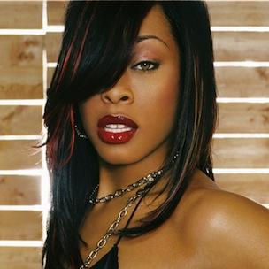 """Twista & Shawnna Plan """"Bonnie & Clyde"""" Mixtape"""