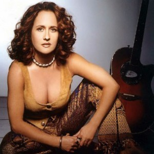Legendary R&B/Soul Singer Teena Marie Dies At 54