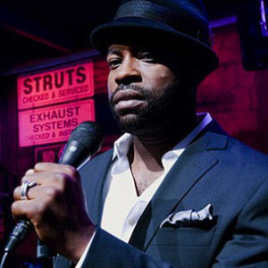 """The Roots Score Kerry Washington Film, """"Night Catches Us"""", Black Thought Stars"""