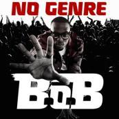 B.o.B. - No Genre