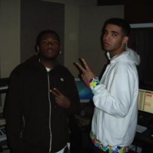"Boi-1da Talks Lil Wayne's ""Tha Carter IV,"" Drake's New Album, Eminem"