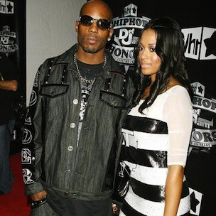 DMX's Ex-Wife Claims Arizona Police Conspired To Arrest Him