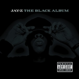 Jay-Z's Black Album Supposed To Be All DJ Premier