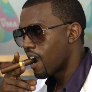 Kanye West, Big Boi, Drake Make Time Magazine's Top 10 Albums