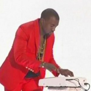 Araab Muzik Claims Kanye West Bit His Style With MPC Programming