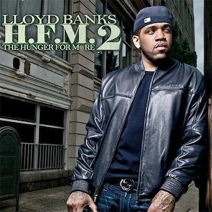 Hip Hop Album Sales: The Week Ending 12/5/2010