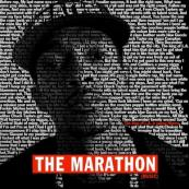 Nipsey Hu$$le - The Marathon