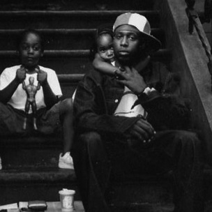 "Talib Kweli To Release ""Gutter Rainbows"" On January 25, 2011"