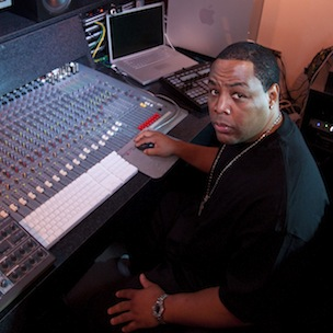 "Ice Cube, Tech N9ne, Freeway To Appear On E-A-Ski's ""5th of Skithoven"""