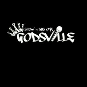 "KRS-One & D.I.T.C.'s Showbiz To Release ""Godsville"" On February 15"