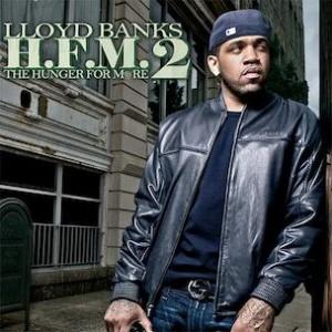 Hip Hop Album Sales: The Week Ending 1/2/2011
