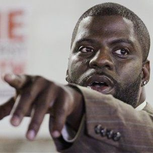 Rhymefest Declared Eligible To Run For Chicago Public Office