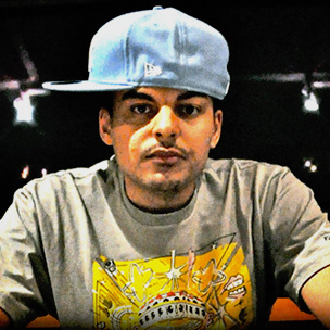 Alex Da Kid Talks Eminem, Grammy Nods, And His Huge 2010