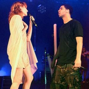 Jamie Smith of the xx Explains Drake's New Direction